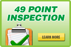 49 point inspection