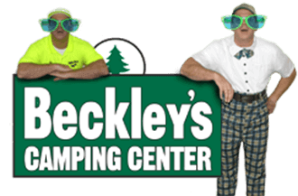 Beckleys RVs
