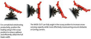 wideout-snowplow_angle