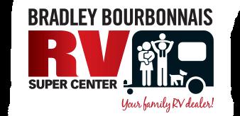 Bradley Bourbonnais RV