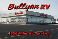 Bullyan RV