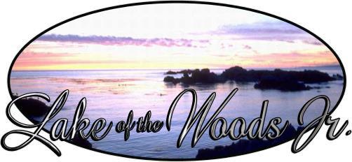 Lake-of-the-Woods-JR