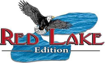 Red-Lake-Edition