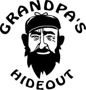 grandpas-hideout