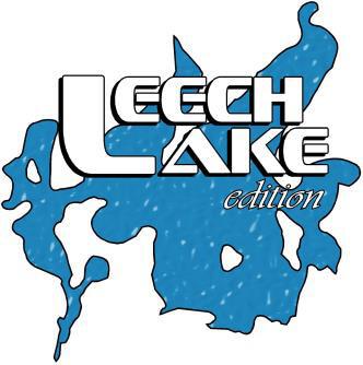 leech-lake