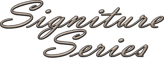 signature-series