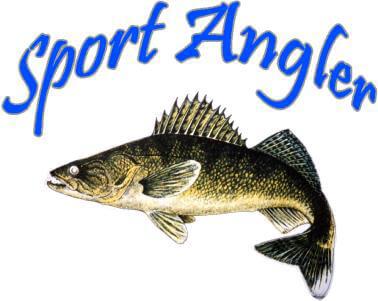sport-angler