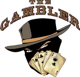 Image result for gambler pics
