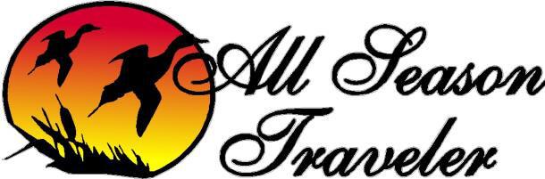 All-Seasons-Traveler