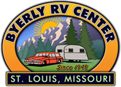 Byerly RV