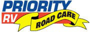 priority road care