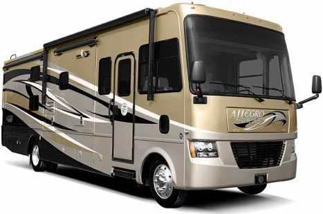 Lastest RentForFun Idaho RV Rentals  Luxury RVs For Rent RV Repair Amp Parts