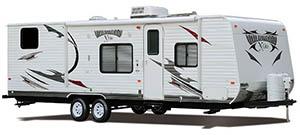 Model  Fifth Wheel Campers Trailer In Bourbon MO  TrailersMarketcom