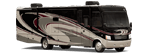 Thor Motor Coach Challenger