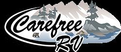 Carefree RV