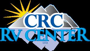 CRC RV Super Centres