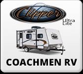 Clipper Ultra Lite