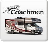 Coachme RV