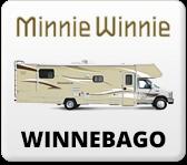 Minnie Winnie