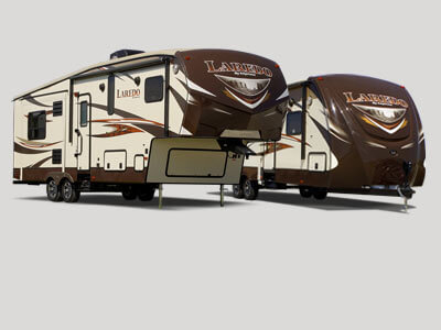 fifth wheels for sale in ok