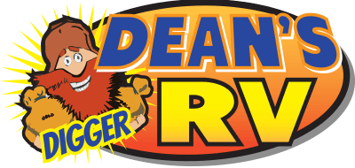 Dean's RV Superstore