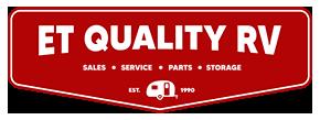 ET Quality RV