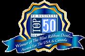 Top 50 Dealers