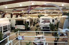 fifth wheels for sale, fifth wheels for sale in texas, texas fifth wheel sales