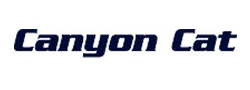 Canyon Cat Logo