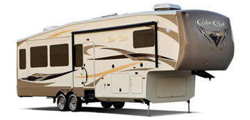 new rvs for sale in tx, new rv sales tx, tx new rv sales