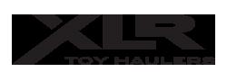 xlr logo