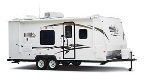 rockwood rvs, rockwood rvs for sale