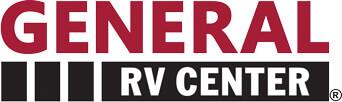 General RV Logo