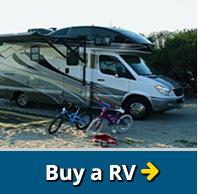 Buy An RV