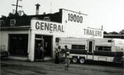 General RV History