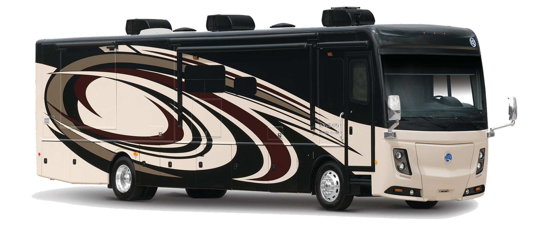 holiday rambler endeavor.pagespeed.ce.YWoc3Dv6W2 holiday rambler endeavor general rv center Holiday Rambler Schematics at virtualis.co