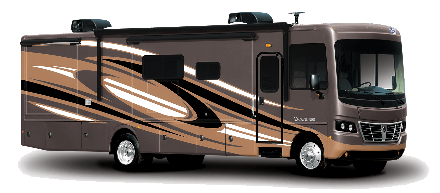 holiday rambler vacationer.pagespeed.ce.2Z aaPvhK6 vacationer by holiday rambler general rv center  at reclaimingppi.co