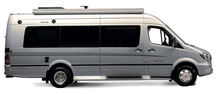 Winnebago ERA