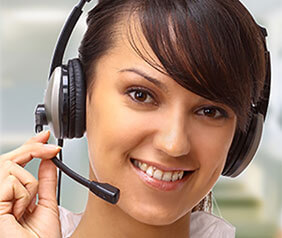 Customer Service & Administrative Support