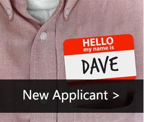 New Applicant