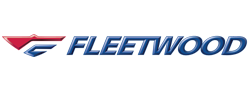The Fleetwood Class C Logo