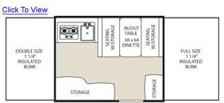 1019 Floor Plan