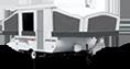 RV Types Popup Camper
