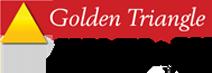 Golden Triangle Homes RV