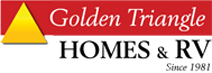 Golden Triangle Homes RV