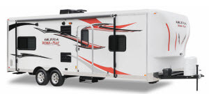 toy haulers for sale new jersey, toy haulers for sale delaware, toy haulers for sale