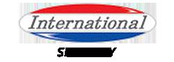International Serenity