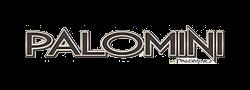 Palomini RV Logo