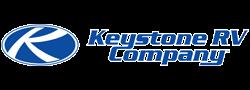 Keystone RV