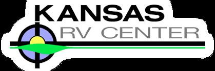 Kansas RV Center